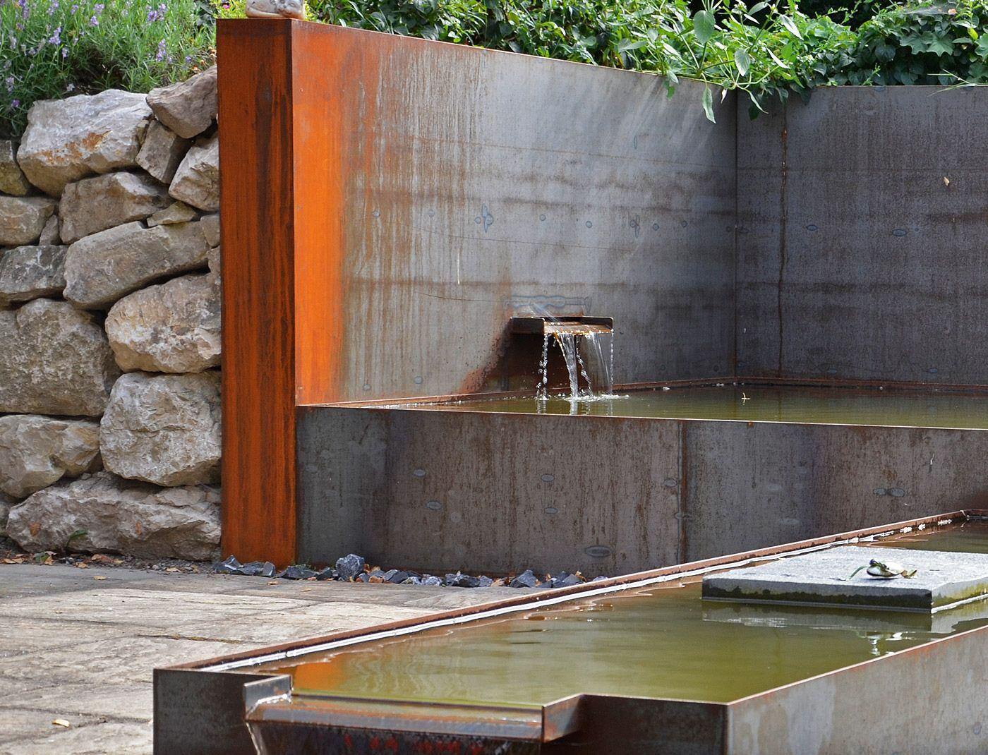 Haas Gartenbau Ag Sichtschutz Windschutz Bern Bremgarten